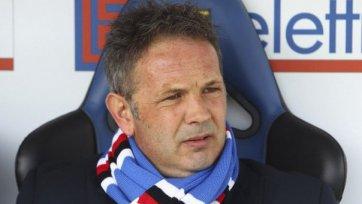 Синиша Михайлович может продолжить работу в Англии