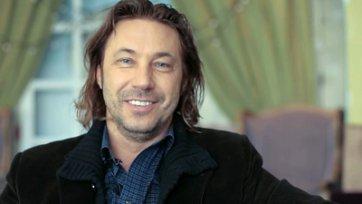 Мостовой: «Спартак» должен постараться хотя бы закончить сезон на мажорной ноте»