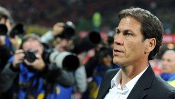 Гарсия: «В следующем сезоне обязательно станем чемпионами»