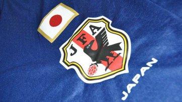 Японские футболисты узнали, кто отправится на чемпионат мира, а кто нет