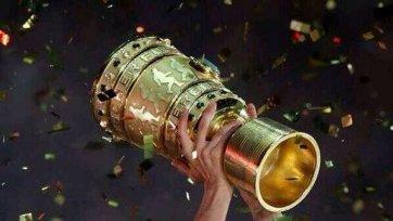 Посетители сайта считают, что «Боруссия» выиграет Кубок Германии