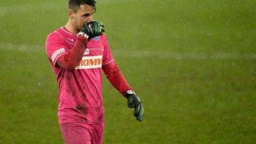 «Фрайбург» планирует подписать двух футболистов