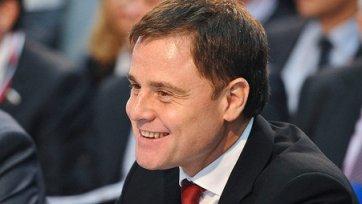 Губернатор Тульской области: «Аленичев просто герой»
