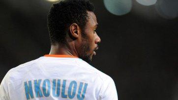 «Арсенал» нацелился на защитника сборной Камеруна