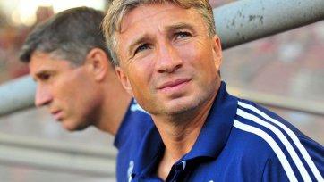 Дан Петреску предложений от «Спартака» не получал