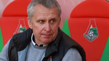 Кучук: «Буду ждать следующий матч, чтобы обыграть ЦСКА – это мой принцип»