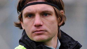 Игонин: «Зенит» проиграл чемпионскую гонку далеко не в матче с «Динамо»