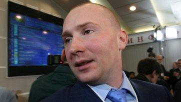 Лебедев: «У «Зенита» слишком много гонора»