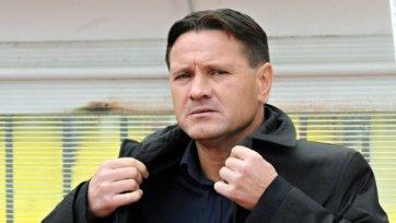 Аленичев: «Арсенал» ждет серьезное усиление под Премьер-Лигу»