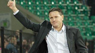 У «Спартака» есть всего 1% на то, чтобы подписать Дмитрия Аленичева