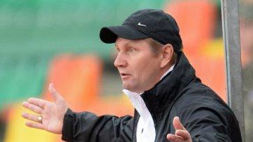 Баскасков: «Мы за весь сезон в Премьер-Лиге столько ляпов не наделали»