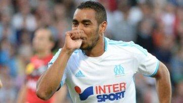 «Марсель» просит за Пайе 7 млн. евро