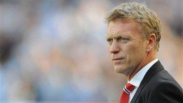 «Вест Хэм» продолжает поиски тренера