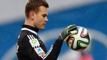 Березовский: «Акинфеев – лучший вратарь России»