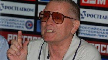 Понедельник: «Спартаку» нужен жесткий тренер, железная рука»