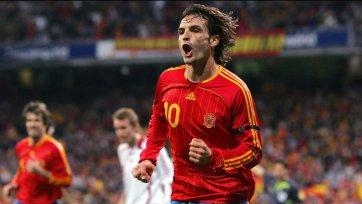 Фернандо Морьентес: «Отсутствие Хаби Алонсо – это серьезная потеря для «Реала»