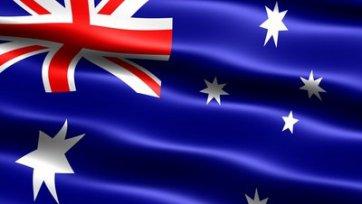 Австралия определилась с капитаном