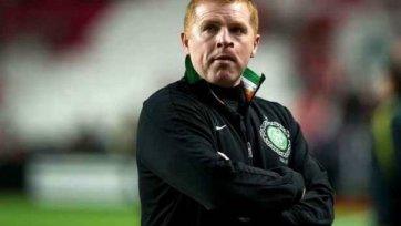 «Селтик» остался без главного тренера
