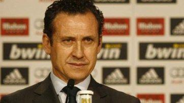 Вальдано: «Реалу» победа в Лиге чемпионов нужнее»