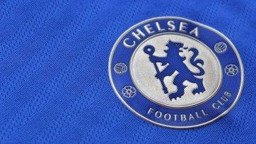 «Челси» намерен подписать трех полузащитников