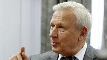 Колосков: «В преддверии Чемпионата мира слишком много «недоделок»