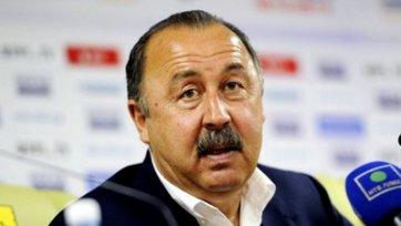 Газзаев: «Торпедо» и «Уфа» заслужили играть в элите»