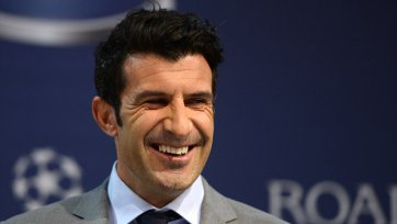 Фигу: «Атлетико» доказал, что в футболе деньги решают далеко не все»