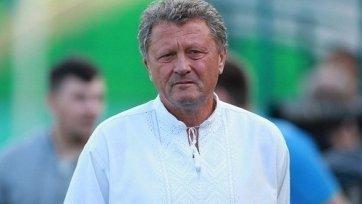 «Днепр» собирается купить пять игроков топ-уровня