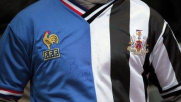 Английская Премьер-Лига. Итоги. Часть третья