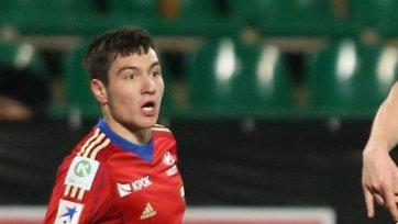 Вячеслав Караваев может продолжить карьеру в Чехии