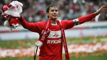 Егор Титов: «Состав сборной вполне ожидаем»
