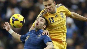 Вальбуэна: «Роналдо – мой любимый бразильский игрок»