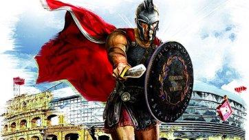 «Спартак» представит Россию в Лиге Европы
