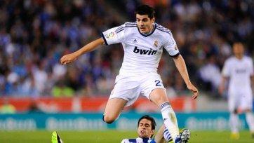 На форварда «Реала» Морату претендуют 11 клубов