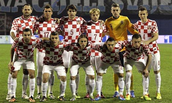 Группа А. Что произойдет с Марадоной, если Аргентина в финале обыграет Бразилию?