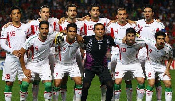 Группа F. Фаворит чемпионата, дебютант, жертва политики и лучшая команда Африки