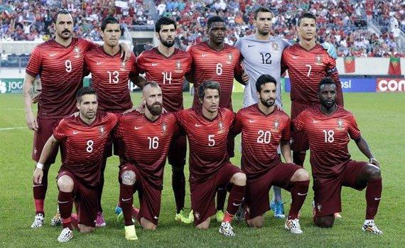 Группа G. Оливер Бирхофф: «Победа европейской сборной в Бразилии невозможна»