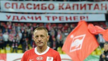 Андрей Тихонов: «Когда дважды занимали второе место, никто спасибо не сказал»