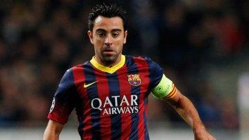«Арсенал» провернет еще одну трансферную бомбу с игроком Ла Лиги?