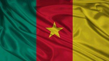 Главный тренер сборной Камеруна определился с заявкой