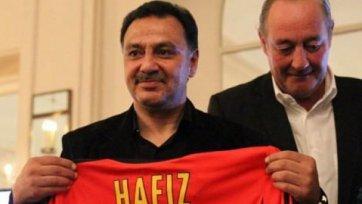 Президент ФК «Баку» готов купить «Шеффилд Уэнсдей»
