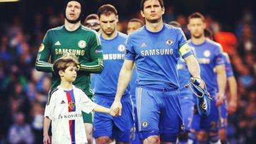 «Челси» остался без сердца…