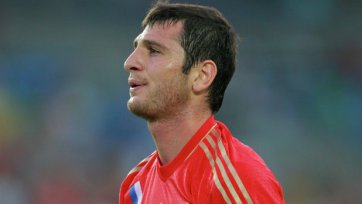 Кечинов: «Дзагоев должен стать лидером сборной»