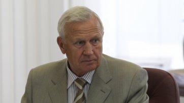 Колосков: «Травма Широкова – серьезная потеря»