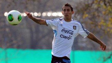 Что светит Аргентине на Чемпионате мира?