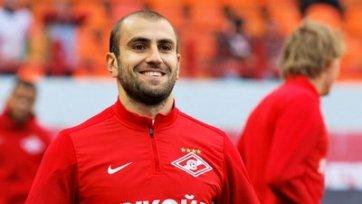 Клуб из АПЛ предлагает за Мовсисяна 9 млн. фунтов