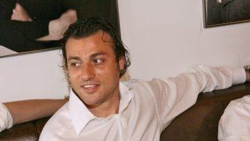 Гусев: «Бельгию рано записали в фавориты»