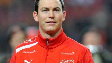 Лихтштайнер: «Швейцария способна обыграть любого»