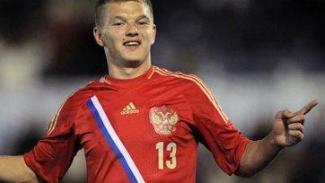 Зависимость от Широкова. Или кто заменит капитана сборной России?