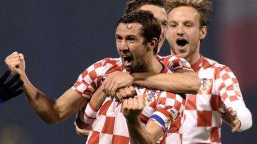 Срна: «Хорваты стараются поскорее привыкнуть к новым условиям»